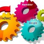 Добавить-сайт-в-каталог-Яндекс-бесплатная-регистрация-сайта-в-каталогах-Google