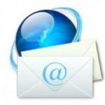 e-mail-rassylka