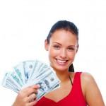 srochnye-mikrokredity-na-kartu-onlajn_3