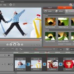 movavi-video-suite-6
