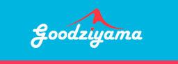 goodziyama