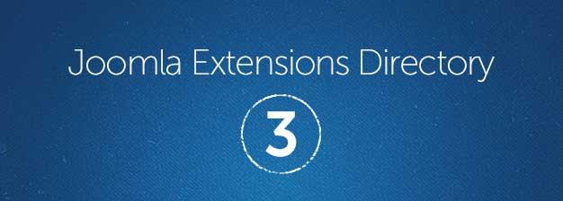 Проголосуй за наши расширения в JED