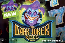 dark-joker