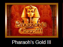 pharaohs-gold