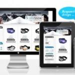 Joomla-ecommerce-extensions-01
