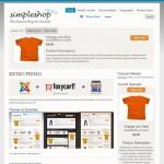joomla-template-joomlapraise-jp--simpleshop