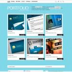 templates_2011_07_27_s5_portfolio