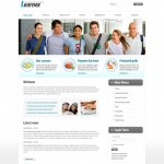 white-education-joomla-theme-by-di1_01