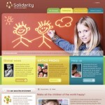 Joomla-Template-Bonusthemes-solidarity