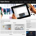 Jsr_digital_market_jl-e1437731674652