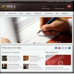 JV_Mira1