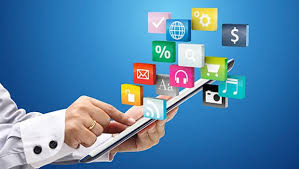 creat-mobile-apps