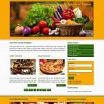 Jsr_food_store_jl-e1437731300667