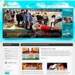templates_2012_03_27_zt_zana