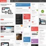 ja-elastica-download-joomla-responsive-template-(free)