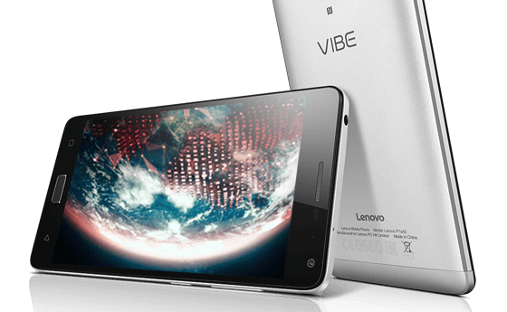 lenovo-smartphone-vibe-p1-main