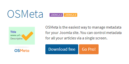 osmeta-for-joomla