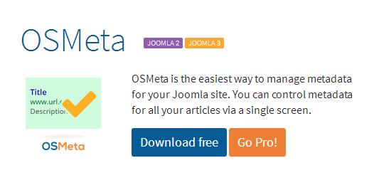 osmeta-for-joomla