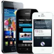 kak-vibtar-smartfon