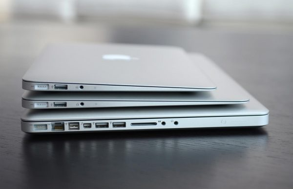 apple-macbook-pro-2016