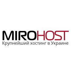 Качественный хостинг в Украине