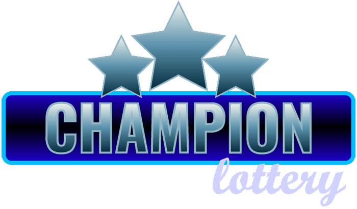 Онлайн отдых от суеты, казино Чемпион онлайн на champion-lottery.com.ua
