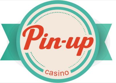 играть на деньги с мобильного в казино pin up