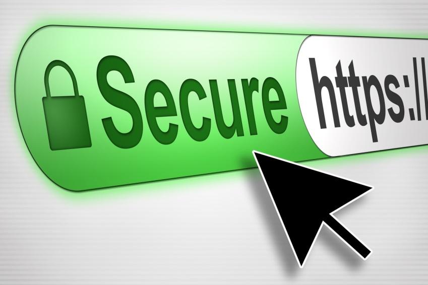 Как правильно выбрать SSL-сертификат? • Дата-центр UNIT-IS